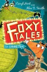 Foxy Tales – The Cunning Plan