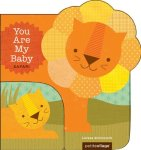You Are My Baby: Safari