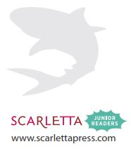 scarletta junior readers