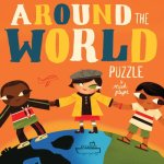 The Around the World Puzzle