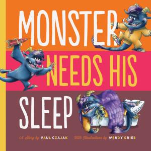 MonsterNeedsHisSleepCoverFINAL-300x300