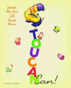 toucan cover pub