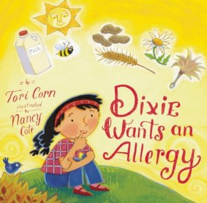 dixie allergy