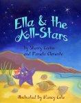 Ella & the All-Stars