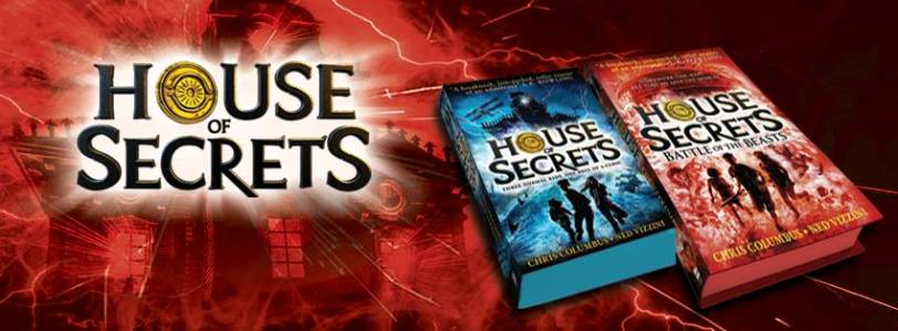 House-of-Secrets-Banner