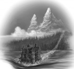 House_in_the_Sea1-550x511