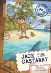 Jack the Castaway (The Berenson Schemes)