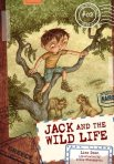 Jack and the Wild Life (Berenson Schemes)