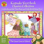 Keepsake Storybook Classics Collection