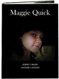 maggie quick edited