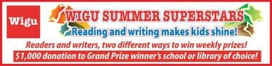 summer-superstars-banner-top-1024x253