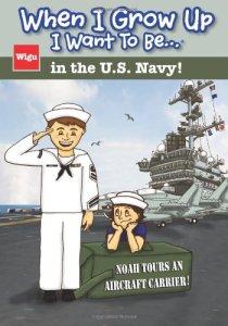 wigu navy