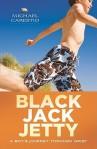 Black Jack Jetty