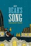 Bear's Song