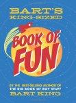 Bart's King-Sized Book of Fun
