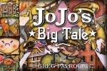 JoJo's Big Tale