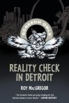 Reality Check in Detroit (Screech Owls) 2/10/2015