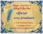 rhypibomo-graduate-badge-e1398926047783