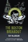 The Boston Breakout (Screech Owls) 10/14/2014