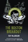 The Boston Breakout (Screech Owls)  10/14/2014