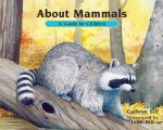 About Mammals: A Guide for Children