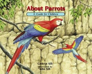 About Parrots-page-001