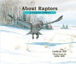 About Raptors: A Guide for Children