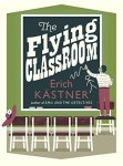 The Flying Classroom (Pushkin Children's Collection)  3/10/2015