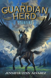 guardian herd 1 starfire