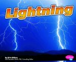 Lightning (Weather Basics)