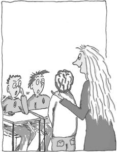 page94_Jesper_Oliver_Teachers