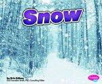 Snow (Weather Basics)