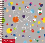 The Big Book of Art
