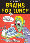 Brains for Lunch