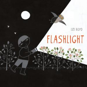 Flashlight_FC_LoRes