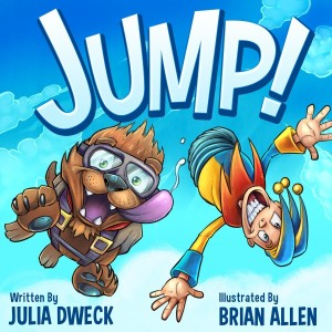 Jump-Cover-Square-600x600