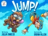 Jump Coverwlogo