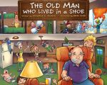 The Old Man Who Lived in a Shoe