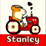 Stanley the Farmer - 2015