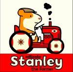 Stanley the Farmer - 2015
