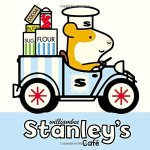 stanleys cafe