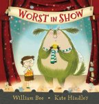 Worst in Show - 2014