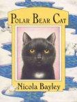 POLAR BEAR CAT
