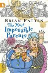 The Most Impossible Parents