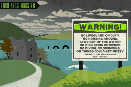 bigfoot-is-missing_int_loch-ness-monster