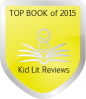 top book of 2015 general