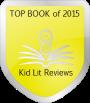 top book of 2015 general