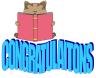 2014 book winners