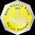 2014 poetry hi res