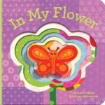 In My Flower  978-0-8118-7339-0